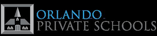 Orlando Private Schools